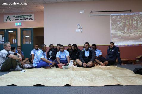Fiji Day 0015