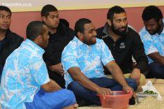 Fiji Day 0016