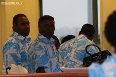 Fiji Day 0017