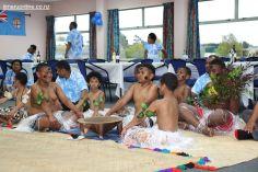 Fiji Day 0018