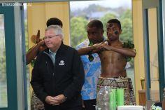 Fiji Day 0019