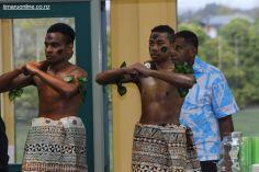 Fiji Day 0020