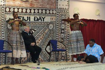 Fiji Day 0021