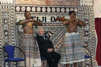 Fiji Day 0022