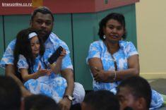 Fiji Day 0023