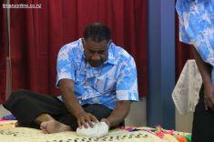 Fiji Day 0024
