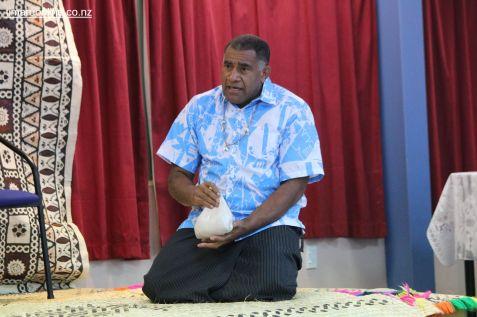 Fiji Day 0025