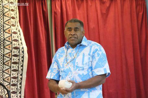 Fiji Day 0026
