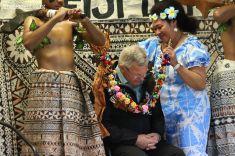 Fiji Day 0027