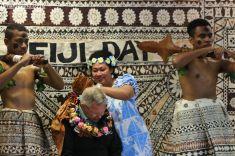 Fiji Day 0028