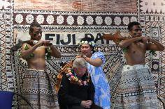 Fiji Day 0029