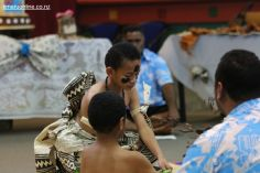 Fiji Day 0030