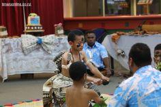 Fiji Day 0031