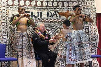 Fiji Day 0033