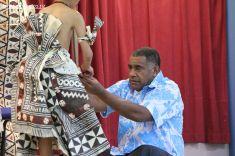 Fiji Day 0034