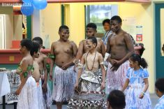 Fiji Day 0035