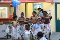 Fiji Day 0038