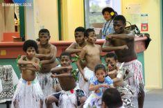Fiji Day 0039