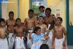 Fiji Day 0040