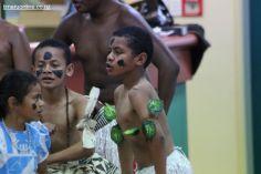 Fiji Day 0041