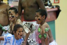 Fiji Day 0042