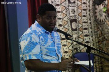 Fiji Day 0043