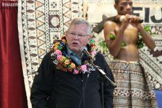Fiji Day 0045