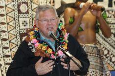 Fiji Day 0046