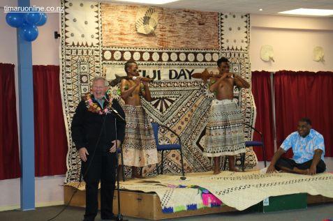 Fiji Day 0047
