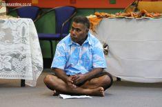 Fiji Day 0050
