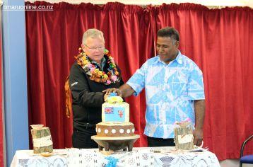 Fiji Day 0051