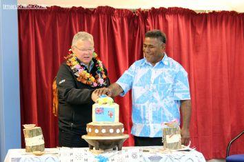 Fiji Day 0052