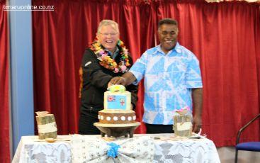 Fiji Day 0053