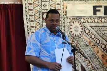 Fiji Day 0054