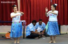 Fiji Day 0055