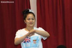 Fiji Day 0056