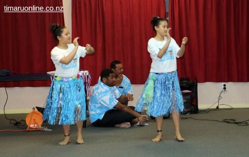 Fiji Day 0058