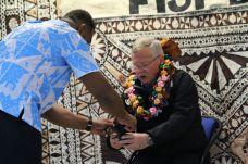 Fiji Day 0059