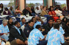 Fiji Day 0060