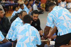Fiji Day 0061