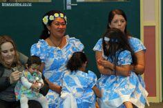 Fiji Day 0062