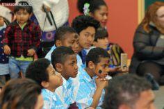 Fiji Day 0063