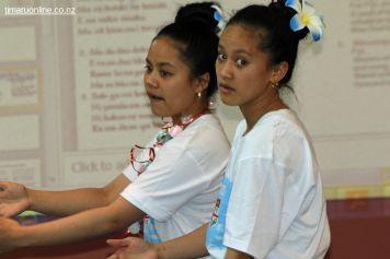 Fiji Day 0064