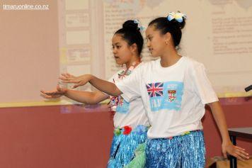 Fiji Day 0065