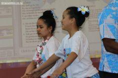 Fiji Day 0067