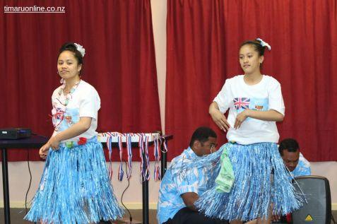 Fiji Day 0068