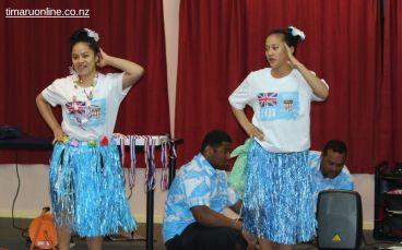 Fiji Day 0069