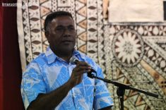 Fiji Day 0072