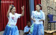 Fiji Day 0075