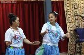 Fiji Day 0076